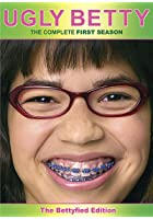 Ugly Betty - 1. Staffel