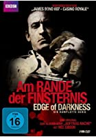 Am Rande der Finsternis - Edge of Darkness - Die komplette Serie