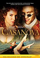 Casanova