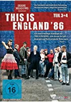 This Is England '86 - Teil 3+4