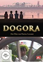 Dogora