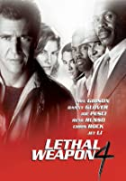 Lethal Weapon 4 - Zwei Profis r&auml;umen auf
