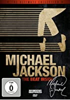 Michael Jackson - The Beat Inside