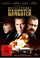 Bulletproof Gangster - The Irishman