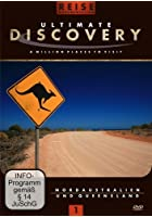 Ultimate Discovery 1 - Unbekanntes Australien