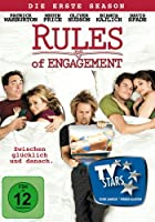 Rules of Engagement - 1. Season