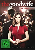 The Good Wife - Season 1.2