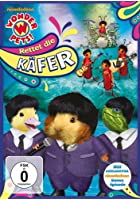Wonder Pets! - Rettet die K&auml;fer!