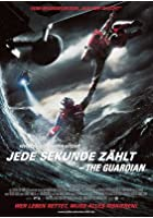 Jede Sekunde zählt - The Guardian
