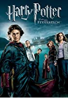 Harry Potter und der Feuerkelch