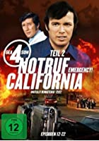 Notruf California - Staffel 4.2