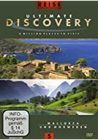 Ultimate Discovery 5 - Mallorca und Norwegen