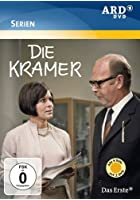 Die Kramer