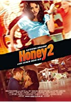 Honey 2