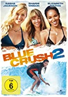 Blue Crush 2 - No Limits