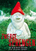 Zwerge sprengen