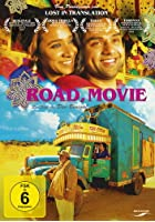 Road, Movie