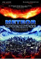 Meteor Apocalypse