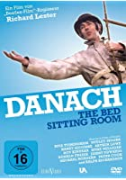 Danach - The Bed Sitting Room