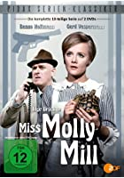 Miss Molly Mill - Folge 01-13
