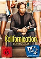 Californication - Die dritte Season