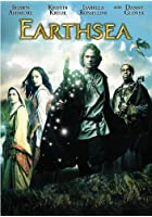 Earthsea - Die Saga von Erdsee