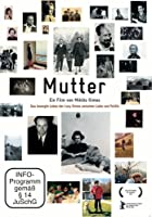 Mutter