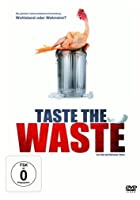 Taste the Waste