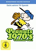 The Peanuts - 1970&#39;s Collection - Vol.2