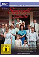 Spreewaldfamilie