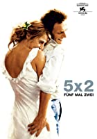 5 x 2 - F&uuml;nf mal Zwei