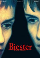 Biester