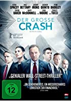 Der gro&szlig;e Crash - Margin Call