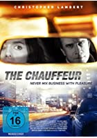 The Chauffeur - Never Mix Business with Pleasure