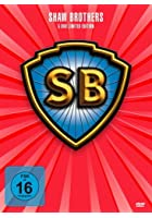 Shaw Brothers Collection 1