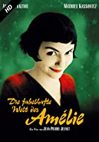 Die fabelhafte Welt der Amelie