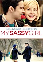 My Sassy Girl - Unversch&auml;mt liebenswert