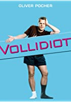 Vollidiot