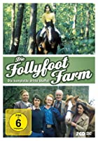 Follyfoot Farm - 3. Staffel