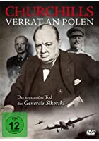 Churchills Verrat an Polen
