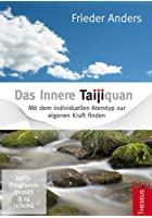 Das innere Taijiquan