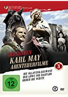 Die besten Karl May Abenteuerfilme