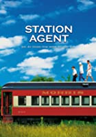 Station Agent