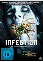 Infection - Die Invasion hat begonnen