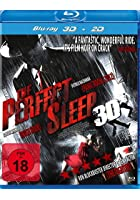 The Perfect Sleep - 3D Blu-ray