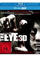 The Child's Eye - 3D Blu-ray