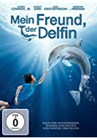 Mein Freund, der Delfin