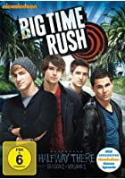 Big Time Rush - Season 1.1
