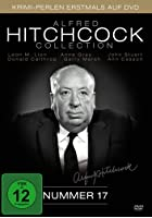 Alfred Hitchcock Collection - Nummer Siebzehn