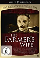The Farmer&#39;s Wife